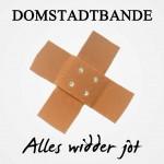 Cover_Vorderseite_V1-150x150