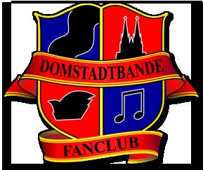 Fanclub Wappen
