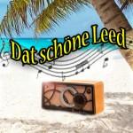 cover-dat_schöne_leed_2-150x150