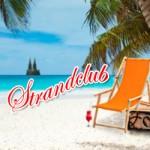 cover-strandclub-150x150