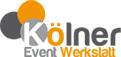 Kölner Event Werkstatt