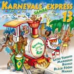 kl-Karnevalsexpress-13-150x150